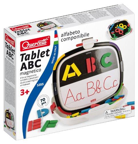 Desconocido Tablet para niños (versión en Italiano)