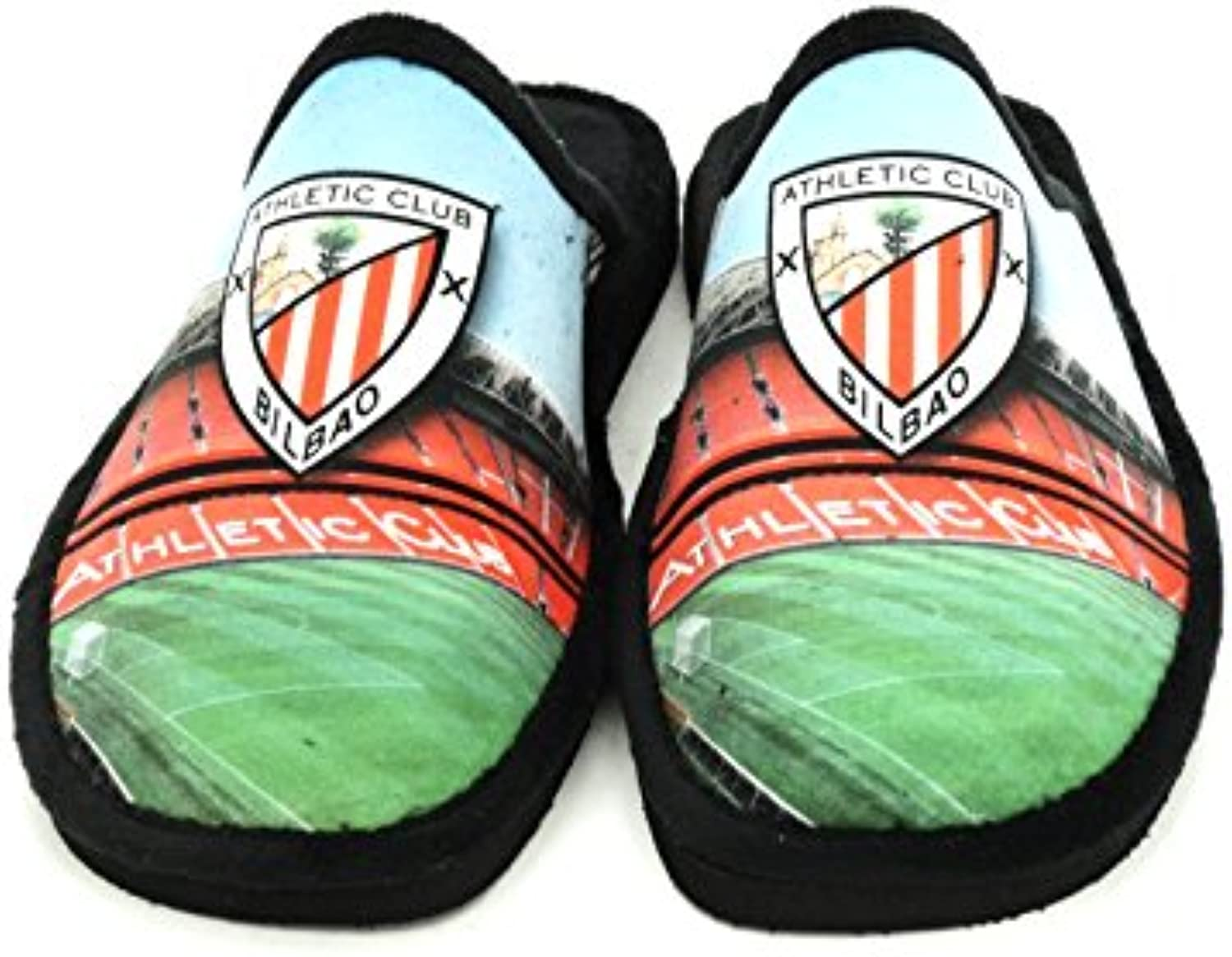 Zapatillas de casa FOTO SAN MAMES Athletic Club de Bilbao (38) -