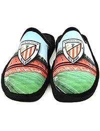 Zapatillas de casa FOTO SAN MAMES Athletic Club de Bilbao (37) c31ee4b2a64bb