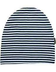 Maxomorra Unisex Baby Hut Basi-m059 Hat Regular