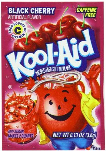 kool-aid-black-cherry-flavour-36g-sachet-makes-2-quarts-x5