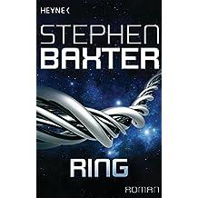 Ring: Roman