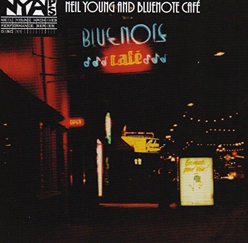 bluenote-caf