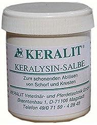 keralit keralysin pomada 130ml en mauke eccema Varía y Resuelve schorf capas AB
