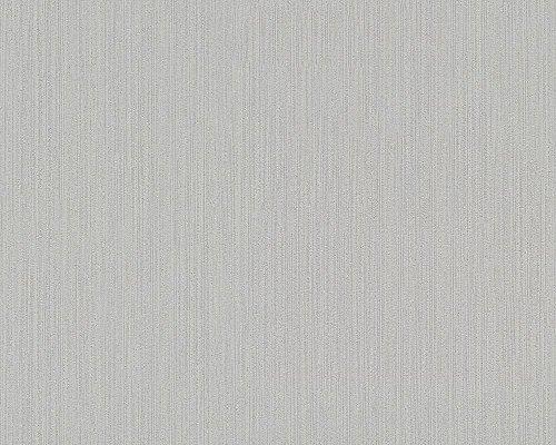 Spot 2 Tapete - Material: in graubeige (Nr. 1504-9143)