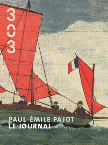 Paul Emile Pajot le Journal