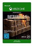 Battlefield 1: Battlepack X 3 [Xbox One - Download Code]