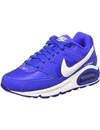 Frauen Männer Nike Air Max Command Ltr Gs 705246140