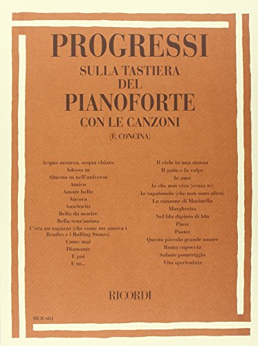 progressi-sulla-tastiera-del-pianoforte-piano