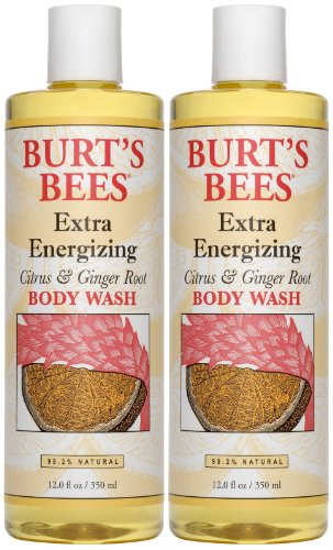 burts-bees-body-wash-citrus-ginger-root-12-fl-oz-2-pack-by-burts-bees