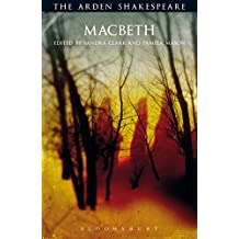 Macbeth: Third Series (Arden Shakespeare)