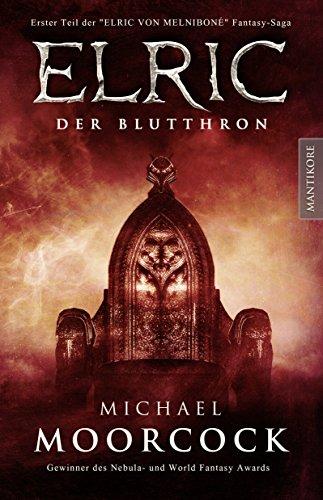 Die Chroniken der Magie: Der Herrscher (German Edition)