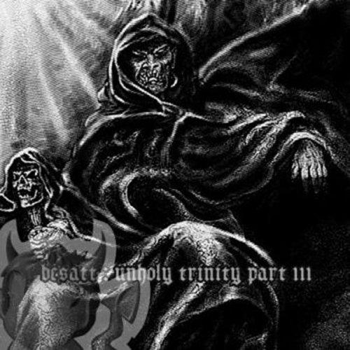 Unholy Trinity III - Unson