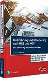 ISBN 3868943617