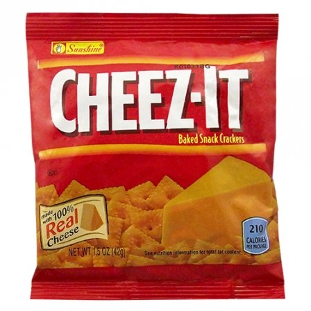 cheez-it-42g