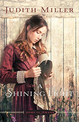 a-shining-light-home-to-amana