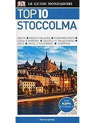Stoccolma. Con carta