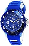 Ice-Watch - aqua-Marine-Small , Blau,AQ.MAR.S.S.15