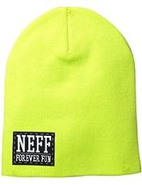 Neff FOrever Fun Mütze