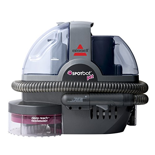 bissell-spotbot-pet-handsfree-spot-and-stain-cleaner-with-deep-reach-technology-33n8a-corded