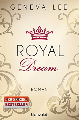 Royal Dream   Bd. 4