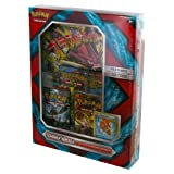 Mega Pokemon Cards - Best Reviews Guide