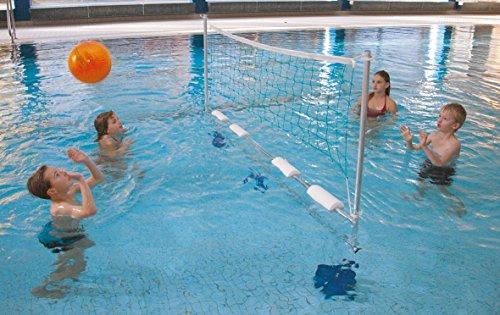 Sport-Thieme Wasser-Volleyball
