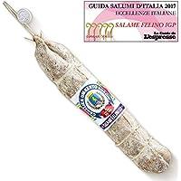 Felino Salami IGP (Italia) 1 salchichone 500 g