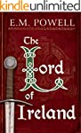 The Lord of Ireland (The Fifth Knight...
