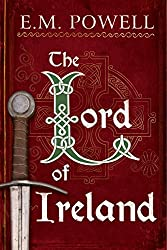 The Lord of Ireland (The Fifth Knight Series Book 3) (English Edition)
