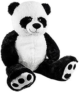 peluche panda – Comparer les prix des peluche panda pour économiser ! d442c632b599
