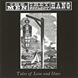 Tales Of Love And Hate