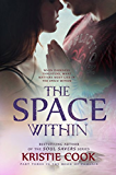 The Space Within (The Book of Phoenix 3) (English Edition)