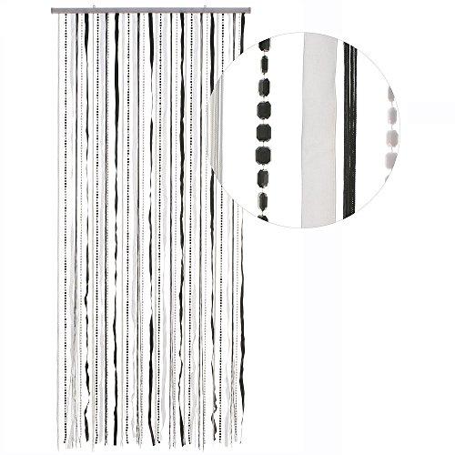 hab-gut-dv0281-turvorhang-form-stoff-pailletten-farbe-schwarz-weiss-material-kunststoff-grosse-90-x-