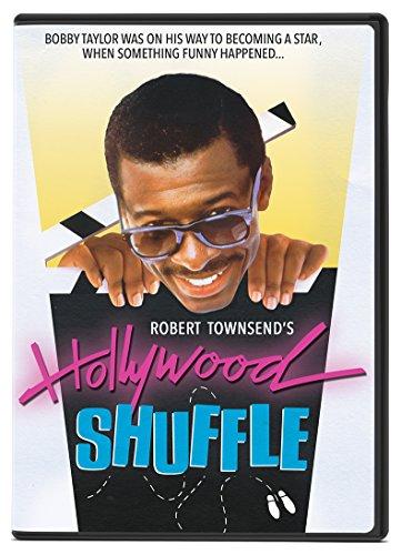 hollywood-shuffle