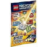 Lego Nexo Knights Combo Nexo Powers (70373)