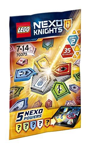 LEGO UK 70373