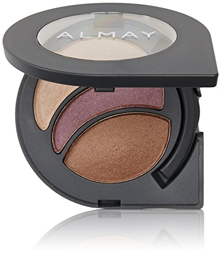 almay-intense-i-colour-everyday-neutrals-for-brown-eyes-105-browns