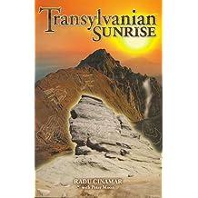 Transylvanian Sunrise (English Edition)