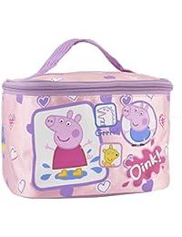 Neceser George y Peppa Pig Oink