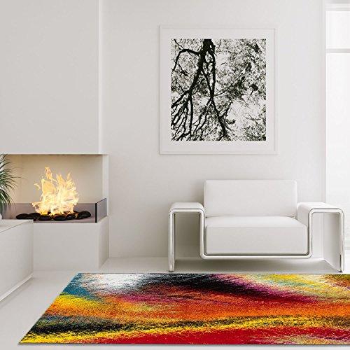alfombra-diseno-moderno-para-salon-o-dormitorio-diseno-con-manchas-rectangular-multicolor-acrilico-f