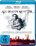All Beauty Must Die kostenlos online stream