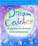 [(Dream Catcher: A Guide to Dream Interpretation)] [Author: Janet Morris] published on (August, 2002)