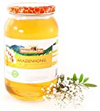 Akazien-Honig von ImkerPur
