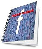 Telecharger Livres Livre Publicite Facebook comment faire une publicite facebook rentable (PDF,EPUB,MOBI) gratuits en Francaise