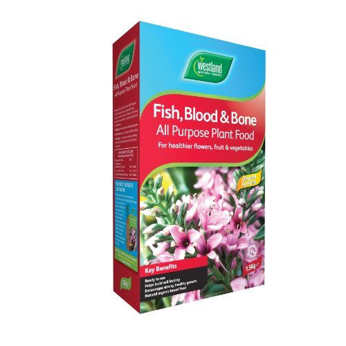 westland-20600010-fish-blood-and-bone-all-purpose-plant-food