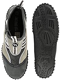 Two Bare Feet DX WETSHOES Adults/Childrens - Sizes Infant 6 to Adult 12 Unisex -
