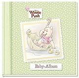 Disney Winnie Puuh Baby-Album -