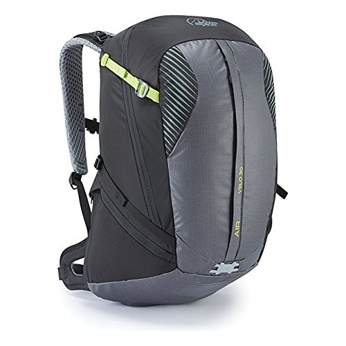 lowe-alpine-airzone-velo-30-backpack-black