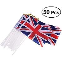 Piran Cornwall gratis Aufkleber Flaggenfritze Schwei/ßband Motiv Fahne//Flagge Gro/ßbritannien St